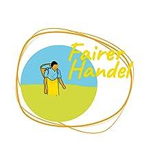 naissance, fair trade, castorolie eerlijke handel