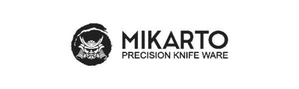 MIKARTO Knife Ware