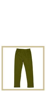 leveret, kids pants, girls leggings, kids basics, back to school