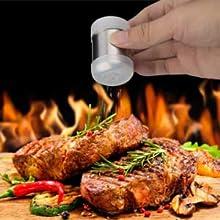 Seasoning Shakers