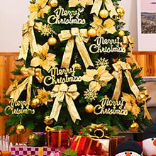 christmas tree ornaments4