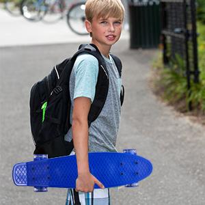 cheap skateboards