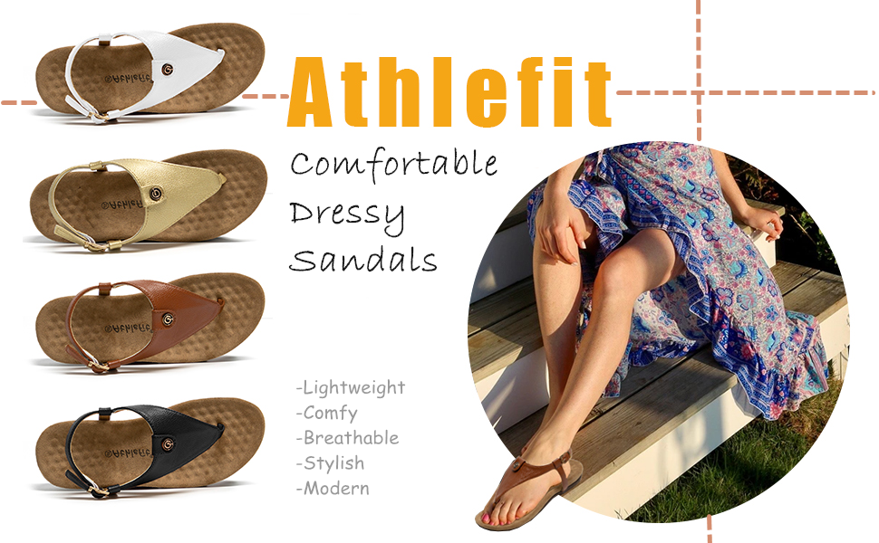 vionic womens sandals leather thong kirra back strap sandal arch support supportive vionic dress