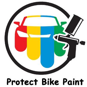 bike cover to protect bike paint