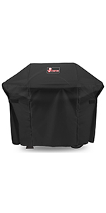 Weber 7138 Grill Cover