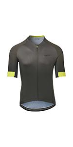 chrono pro jersey mens giro road dirt bike apparel