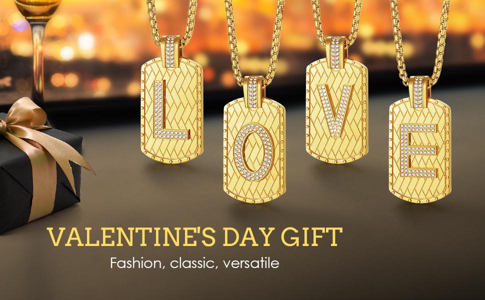valentines gifts for women girlfriend