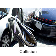 high-definition rearview mirror,