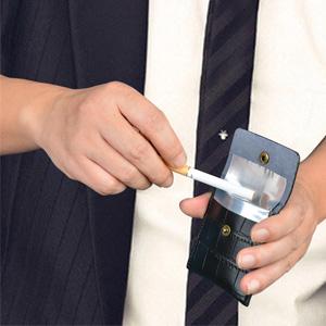 携帯灰皿-1