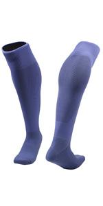 maroon baseball socks tall socks black socks boys white baseball socks black compression purple