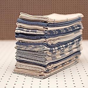 meema sustainable recycled textiles