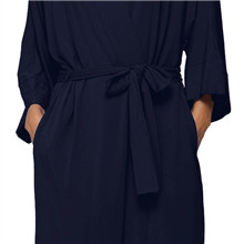 robes for women plus size cotton robes for women