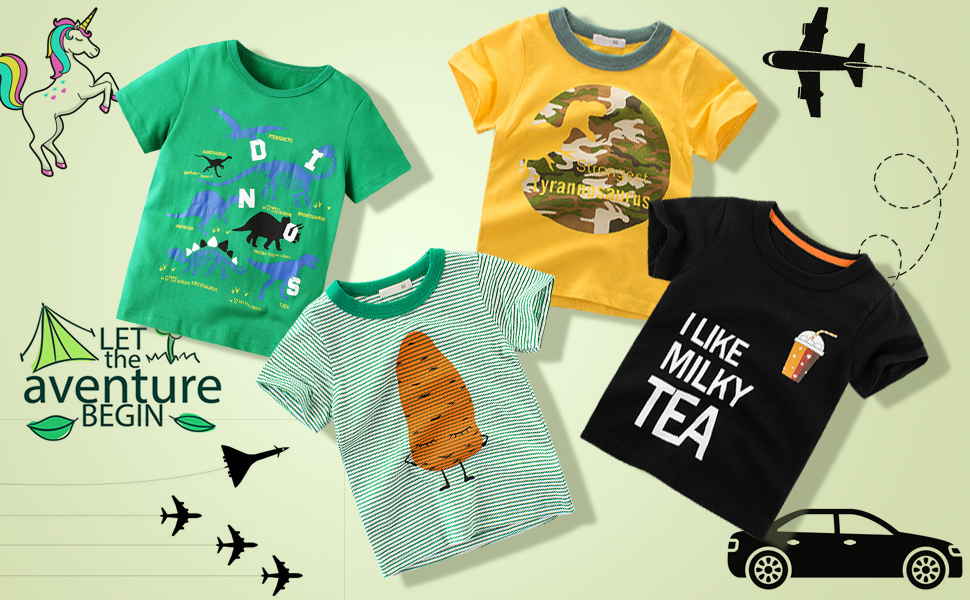 Shirts for camping, hiking, sports, day to day  activities, undershirt , For indoor, outdoor wear.