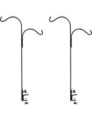 adjustable span hook