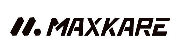 MaxKare