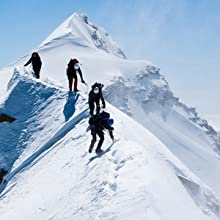 Women's Soft Shell Fleece Lined Ski Pants Winter Lightweight Hiking Cargo Nylon Pants