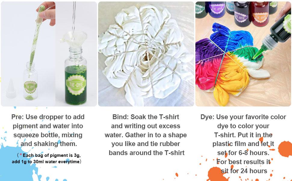 design for shirts and fabrics