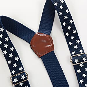 Toddler Baby Boys Long Sleeve Bowtie Shirts with Suspenders Pants Genterman Clothes Outfits Suits