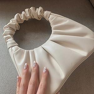 small top handle handbags for women