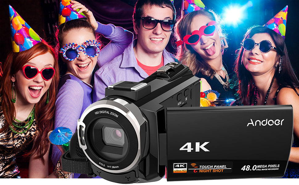 4k camcorder,video kamera,kamera,filmkamera,camcorder full hd, kameras,kamera 4k,video recorder