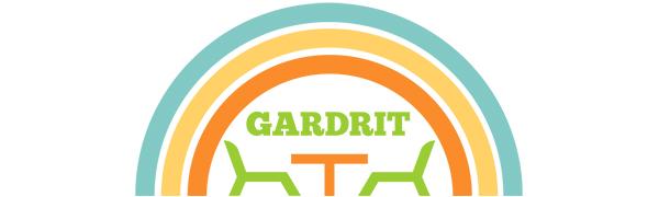 GARDRIT