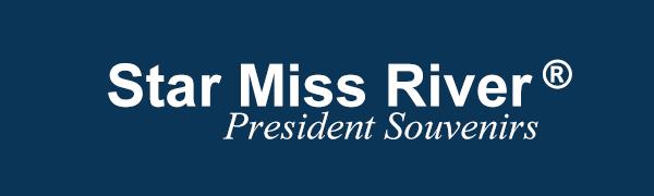 star miss river brand