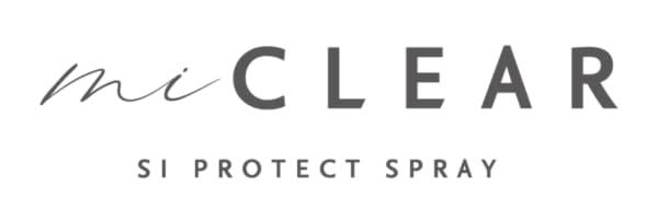 マスクスプレー 除菌 抗菌 ミント ハッカ シリカ 抗ウイルス 消臭 防臭 防カビ 殺菌 安全 精油 アロマ 携帯用 おすすめ 人気 ランキング
