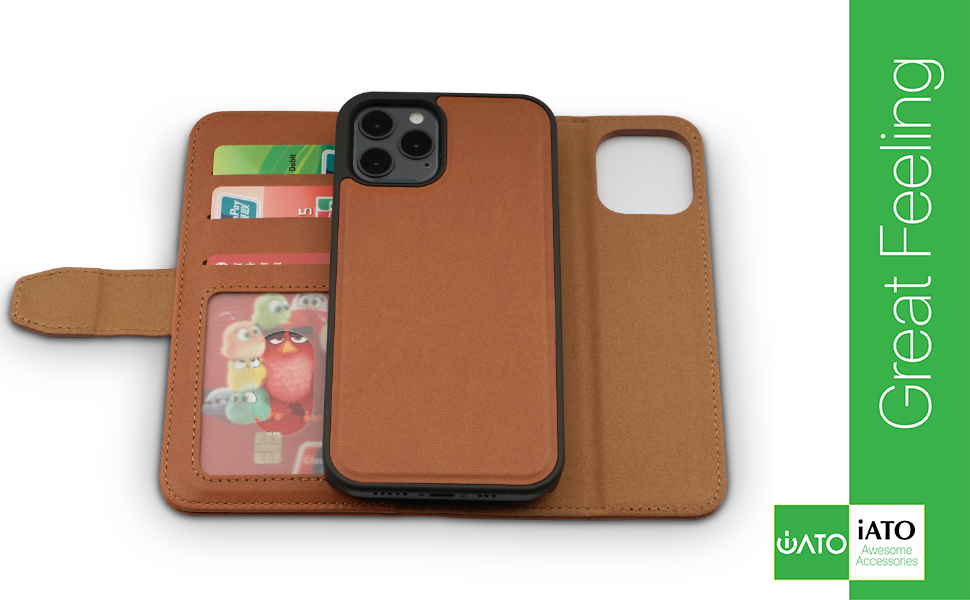 iphone 12 Pro case leather iphone 12 Pro leather case iphone 12 Pro leather cover for iphone 12 Pro