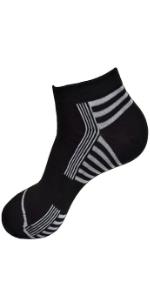 womens low cut socks,low cut socks for women,low cut athletic socks,women sport socks low cut,womens