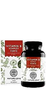 vitamin c nature love, nature love vitamin c, acerola vitamin c, vitamin c hochdosiert, bio acerola