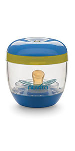 nuvita-sterieasy-1083-sterilizzatore-biberon-ele