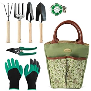 mothers  garden gifts