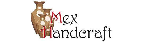 MexHandcraft