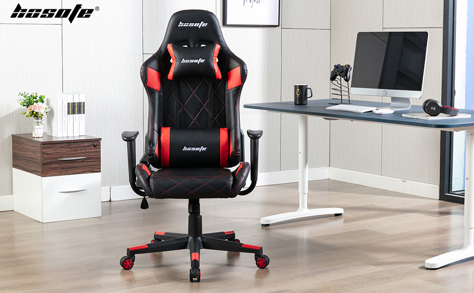 hosote gaming chair