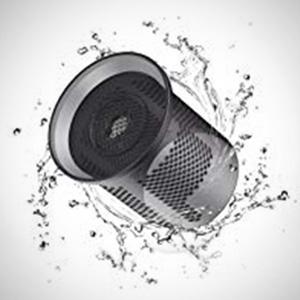 Filtro Hepa lavable