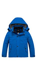 ski coat