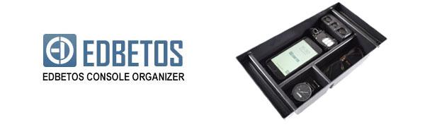Center Console Organizer Tray for 2019 Chevy Silverado 1500/GMC Sierra 1500 and 20201500/2500/3500HD