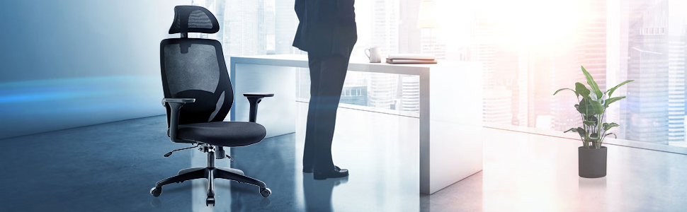 office desk chair swivel chair