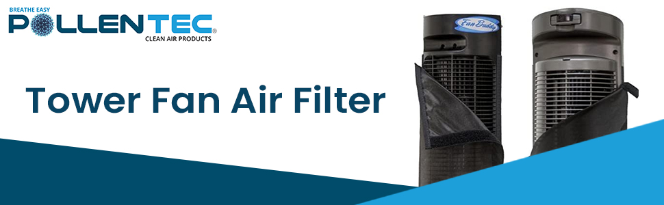 pollentec purifier exhaust round household purification allergy duct purifying eliminator ion duct