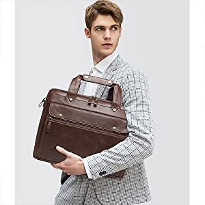 briefcase for mens