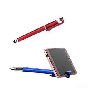 Capacitive Stylus for iPad iPhone