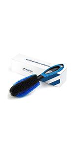LICARGO rim brush