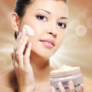 anti aging cream for face