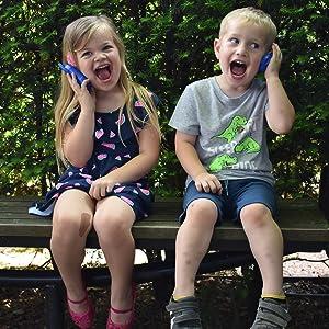 outdoor toys flashlight kid spy walky talky boys girls set cheap birthday christmas gift gifts kids