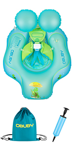 swim neck pool floats for toddler