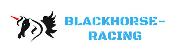 BLAXKHORSE-RACING