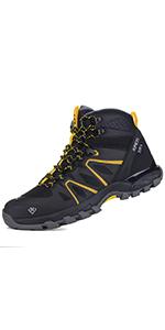 hiking boot men 12