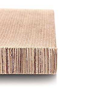 cat scratcher cat scratching board premium paper