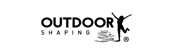 Outdoor Shaping