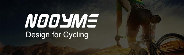 cycling short for women